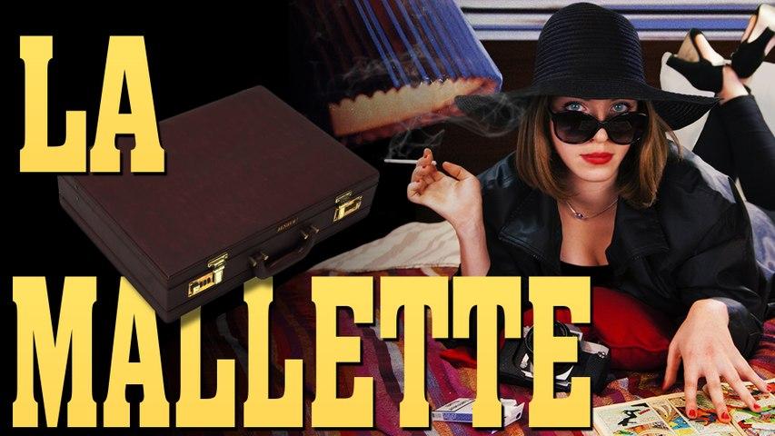 La Mallette - Cameo Pictures