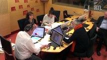 """""""La RATP, c'est Ponce Pilate"""", s'exclame Pascal Praud"""