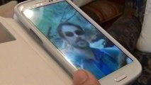 Fallece otro de los espeleólogos españoles accidentados en Marruecos