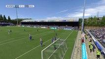 """FIFA Derbys #4 Frankreich: SC Bastia - AC Ajaccio (""""Derby Corse"""") Teil 2"""
