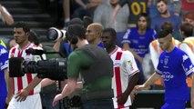 """FIFA Derbys #4 Frankreich: SC Bastia - AC Ajaccio (""""Derby Corse"""") Teil 1"""