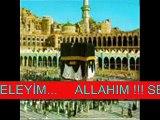 hz muhammed s.a.v efendimiz  --bölüm-1-   fethullah gülen