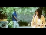 BANGLA folk songs bangladeshi new bengali gaan bangladesh bangla gaan (1)
