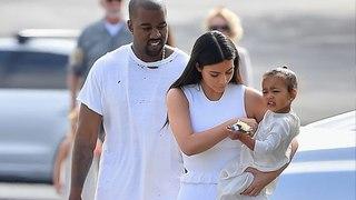 VIDEO The Kardashians STUN For Easter Kris brings Boyfriend
