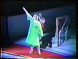 1976 kate smith anthem God bless America