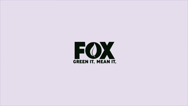 THE LAST MAN ON EARTH   Will Forte  Use Recycled Paper   FOX BROADCASTING
