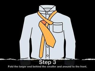 Tie a Tie - Tie Knots | Tying a tie | How to Tie a Necktie | How to Tie a Tie Easy