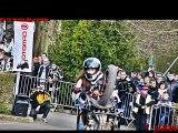 fete de la moto a carvin 2015