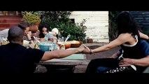 [FURIOUS 7] Wiz Khalifa ft. Charlie Puth - See You Again