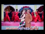 New Pashto Film Hits Songs 2015 My Name Is Khan Part2
