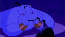 "Aladdin - Chanson ""Je suis ton meilleur ami"" [VF|HD] (Disney)"