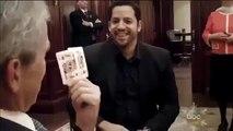 Tricks Magic Tricks Magic Card Tricks Illusions David Blaine 24   YouTube