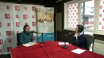 Emisiunea Planeta verde din 06 aprilie 2015