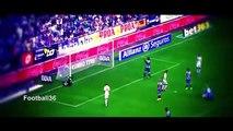 Cristiano Ronaldo 2015 - Real Madrid - The King of Dribbling ● Skills & Goals | 1080p HD