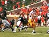 USC Trojans Football - Friday Night Highlight Video (Virginia)