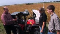 Agribusiness/Science Technology