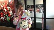 Van Breukelen helpt FC Groningen met strafschoppen - RTV Noord