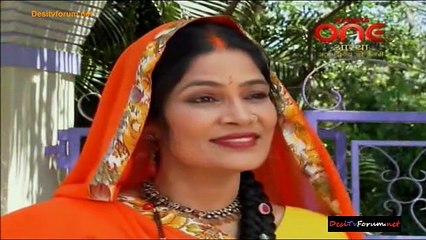 Aastha 6th April 2015 Video Watch Online