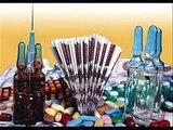 A maléfica indústria farmacêutica e da medicina- Doenças causadas por remédios.