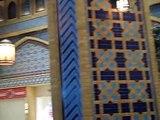 IBN Battuna Shopping Mall in Dubai UAE