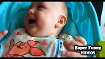 Top Funniest Baby Videos ● 20 Min Laughing videos, Cute Babies, Funny Videos   HD