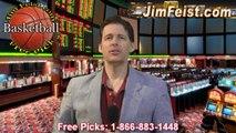 Free Vegas Prop Bets Wisconsin Badgers vs. Duke Blue Devils Preview, April 6, 2015