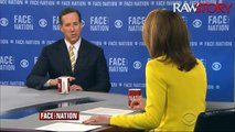 Rick Santorum Quotes 'God Hates Fags' Slogan While Discussing Indiana Law