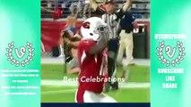 New Vines -  Best Sport Vines April 2015 - Sports Vine Compilation - Celebrations in Football NFL