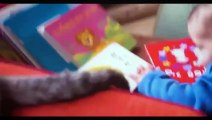 Funny Babies Funny Baby Funny Videos Funny Babies Laughing Compilation 2015 #13