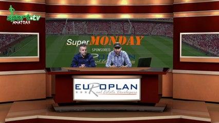 85η Super Monday ( 6-4-2015 )