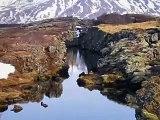 Recuerdos de Islandia  - Iceland  dreams