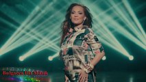 Ашли - Луда да те обичам / Ashli - Luda da te obicham (Ultra HD 2015)