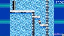 Speed Game  [60FPS]: Live Mega Man II