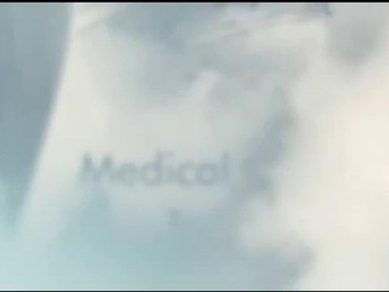 Medical Cannabis Delivery -  A Registered California Non Profit Organization