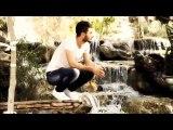 En İyi Arabesk Rap 2014 Top 10 Arabesk Rap (HD Klip) Mutlaka İzle