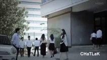 Yar Ben Sana Demedim mi - CHaTLaK arabesk rap 2014 klip ( YENİ )