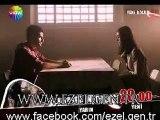 Dj Akman ft Özkan arabesk Rap duygusal süper- Ezel- 2010