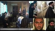 ISIS reality, Jews Zionists - Israeli Secret Intelligence service