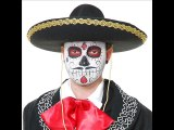 Mariachis Gringos by Mariachis Gringos and The Electric Trunk