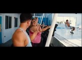 PAIN & GAIN - INTERVIEW WITH MARK WAHLBERG AND DWAYNE THE ROCK JOHNSON - Entertainment Movies Film Bodybuilding Muscle Fitness