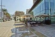 Amazing Deal 1 Bedroom Podium Apartment Lofts Tower Downtown Dubai ER R 11919