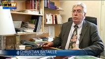 Gaz de Schiste: un rapport de 2014 préconisant des recherches est resté lettre morte