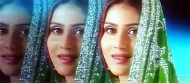Main Bewafa - Pyar Ishq Aur Mohabbat - 2001 (HQ) - video