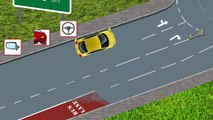 Roundabouts Driving lessons How To Negotiate Roundabout An Easy To Understand Full Explanations UK