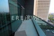 Brand New  Stunning 2 Bedroom Apartment Central Park Tower DIFC Dubai  ER R 11703