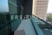 Brand New  Stunning 2 Bedroom Apartment Central Park Tower DIFC Dubai  ER R 11703