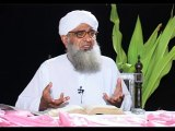 Yar-e-Ghar(Hazrat Abu Bkar Saddiq Razzi Allaho Anho)