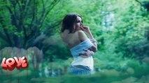 Beşinci Mevsim - Korkuyorum [2015]