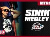 Sinik - Medley