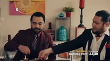 Karde Pay 32 Blm Fragman (9 Nisan Perembe) izle  Fragman Tv